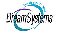 Dream Systems Dental Sleep Lab